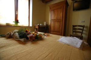 28.Camere