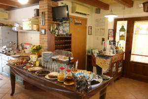 07.Sala colazioni